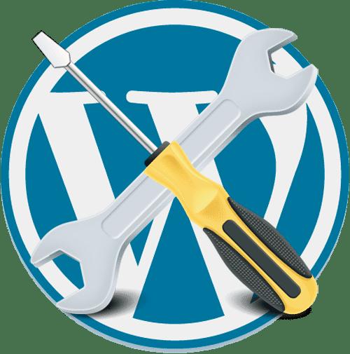 mantenimiento-web-wordpress-toledo